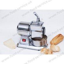 Сыротерка-сухаротерка Reber 10050N