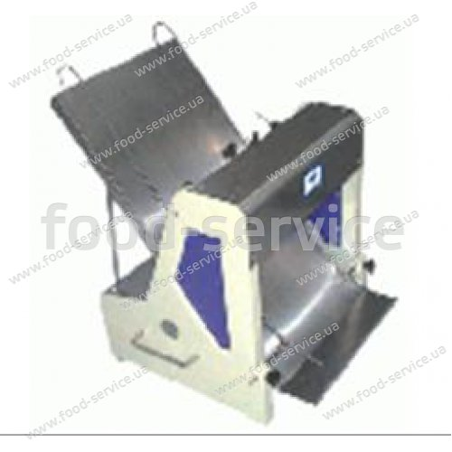 Хлеборезка EWT INOX BSL-31