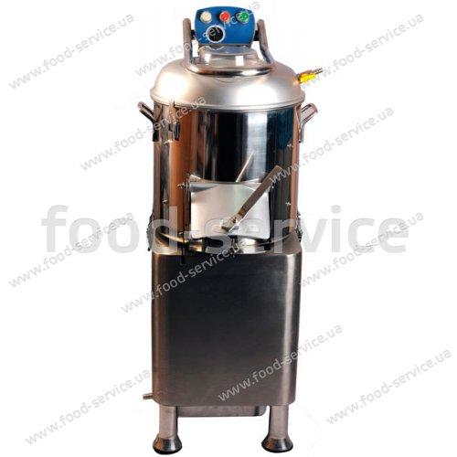 Картофелечистка Altezoro NRV-15 A1 (HLP15)