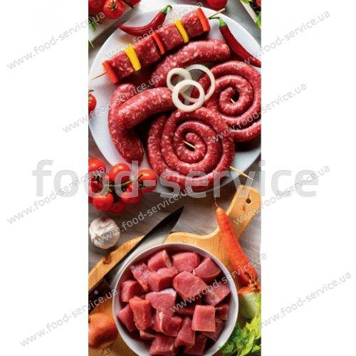 Шприц колбасный ручной Reber 8950 N