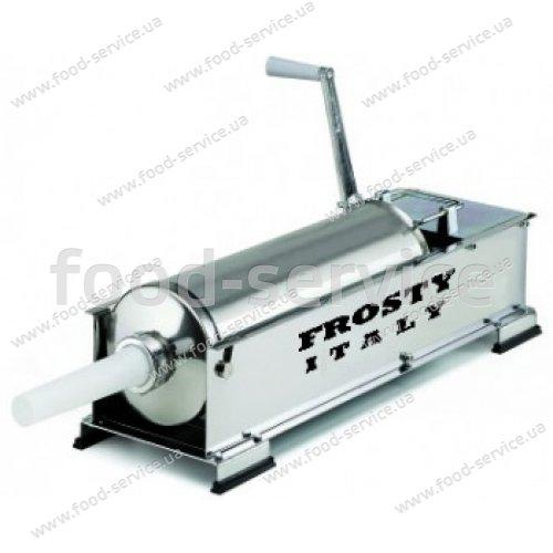 Шприц колбасный FROSTY IO-10I