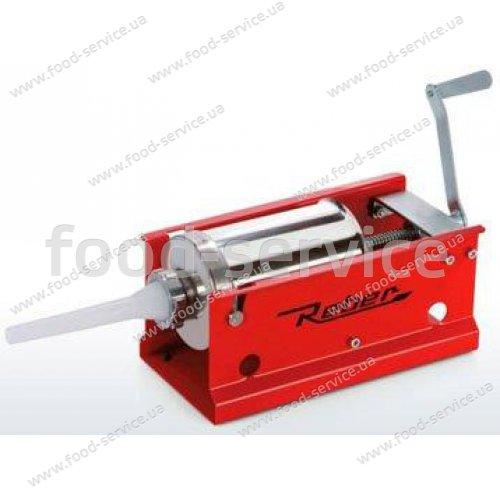 Шприц колбасный ручной Reber 8952N