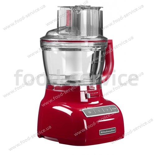 Кухонный комбайн KitchenAid Artisan 5KFP1335EER красный