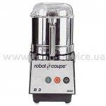 Настольный куттер R3, Robot-Coupe