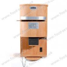 Коммерческая мельница для зерна Komo Jumbo