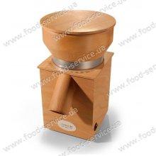 Мельница для зерна Komo Fidibus 21 Basic