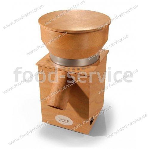 Мельница для зерна Komo Fidibus Classic