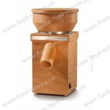 Мельница для зерна Komo Fidibus Medium