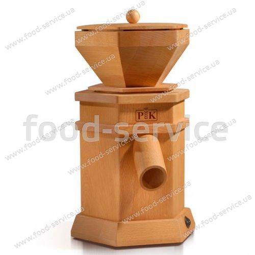 Мельница для зерна Komo PK1