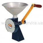 Ручная мельница для зерна Novital SPRINT