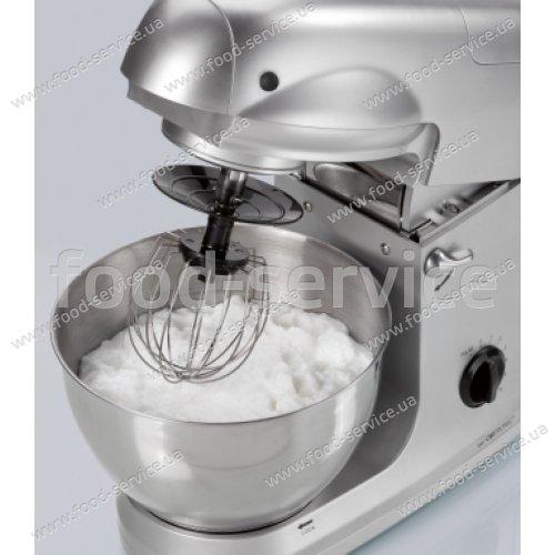 Кухонный комбайн Clatronic KM 3350