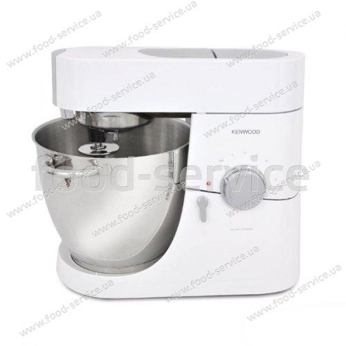 Кухонная машина Kenwood KMM025 MAJOR