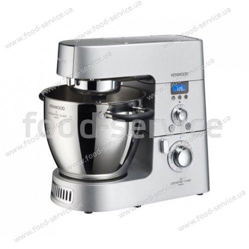 Кухонная машина Kenwood KM070