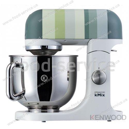 Кухонная машина Kenwood KMX81 kMix