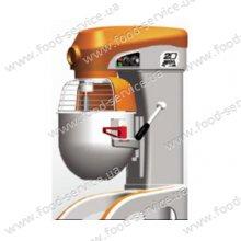 Миксер планетарный напольный Inoxtech HLB-20