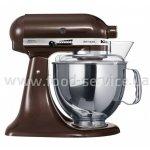 Миксер планетарный KitchenAid 5KSM150PSEES кофе эспрессо