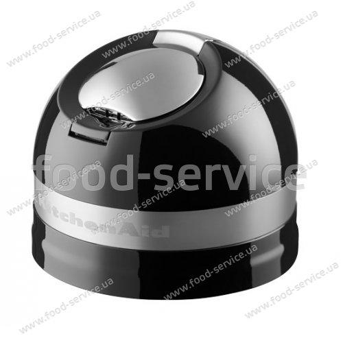 Миксер погружной KitchenAid Artisan 5KHB3581ECA с аккумулятором, карамельное яблоко