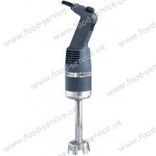 Миксер ручной ROBOT COUPE Mini MP 160 V.V.