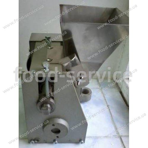 Головка к пельменному автомату JGL-120