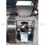 Головка с матрицей к пельменному автомату JGL-120 Украина