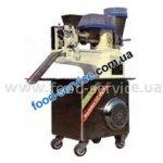 Пельменный автомат JGL-120 HARBIN
