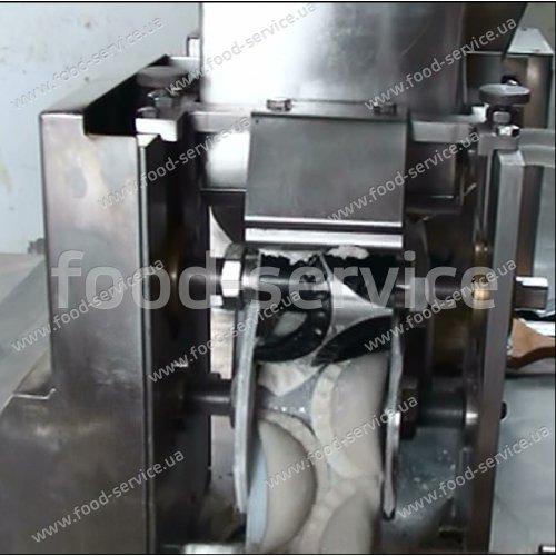 Пельменный автомат TY-503G б/у