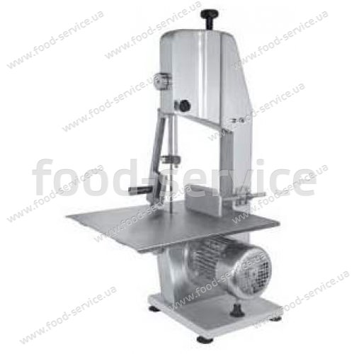 Пила для мяса Frosty SM202V ECO 1ph