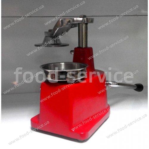 Пресс для котлет, гамбургеров 100 мм Pimak M096