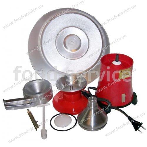 Электросепаратор бытовой Мотор Сич 100-15
