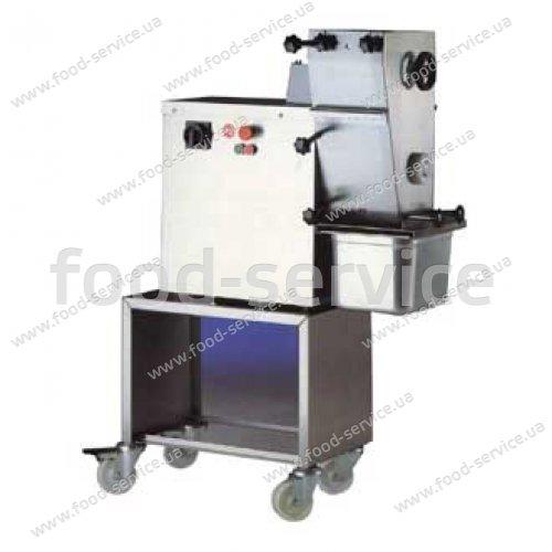Ломтерезка автоматическая KT FS-19