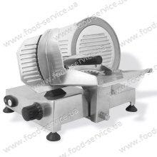 Слайсер для хлеба CELME FAMILY 250 зубчики