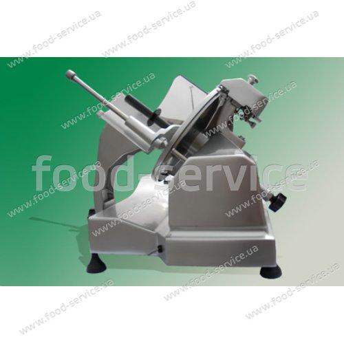 Слайсер Essedue 350 Gravity Gear