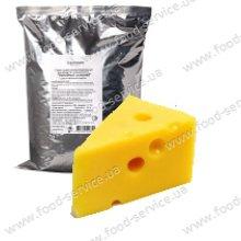 Вкусовая добавка Сыр для спиральной картошки, орешков, сухариков