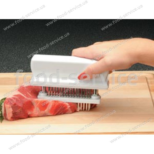 Тендерайзер-рыхлитель мяса Jaccard SUPER 1