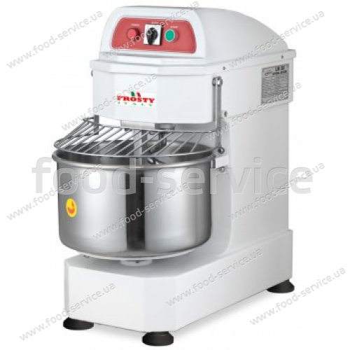 Тестомесильная машина Frosty LM 30A