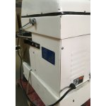 Тестомесильная машина GASTROMIX HS60B