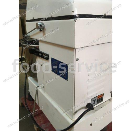 Тестомесильная машина GASTROMIX HS30B