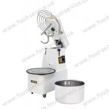 Тестомес спиральный PRISMAFOOD IMR10 (1 скорость, 220В)