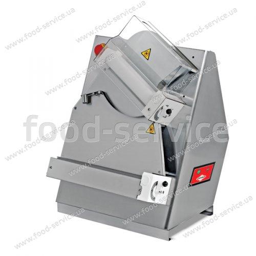 Тестораскаточная машина для пиццы Empero EMP.HA.01Y