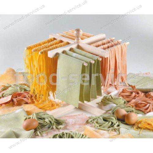 Сушилка для пасты IMPERIA Stendipasta