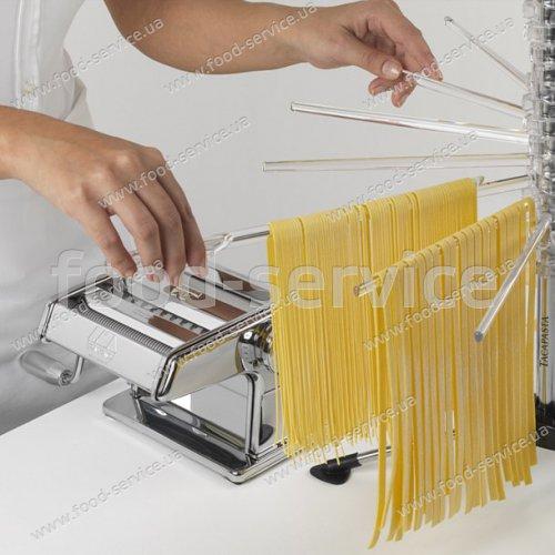 Сушилка для лапши Marcato Tacapasta Neutro