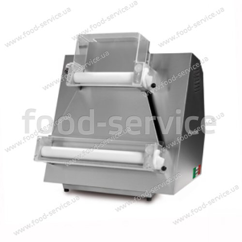 Тестораскатка электрическая Resto Italia SPR 40 PA