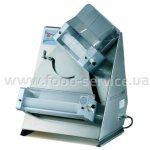 Тестораскаточная машина для пиццы Mecnosud DL 40