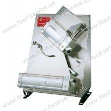 Тестораскаточная машина для пиццы PIZZA GROUP RM32A