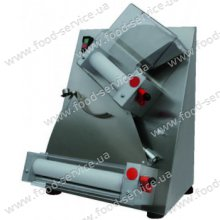 Тестораскаточная машина для пиццы PIZZA GROUP RM42A