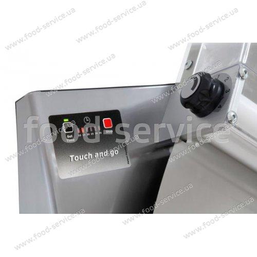Тестораскаточная машина для пиццы Prismafood DSA 310 TG