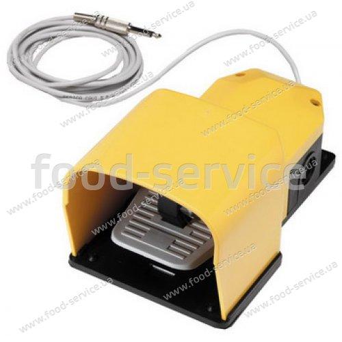 Тестораскаточная машина для пиццы Apach ARM 420 RP NEW