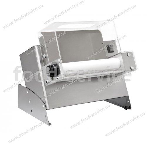 Тестораскаточная машина эл. PRISMAFOOD DMA 310/1 + педаль