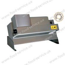 Тестораскаточная машина электрическая Prismafood DMA 310/2 + педаль