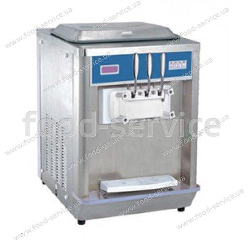 Фризер для мягкого мороженого Arteis SOFTIE A-R 40115